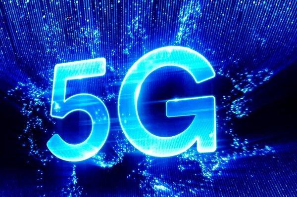 工信部:引导工业互联网平台增强5G等新技术支撑能力