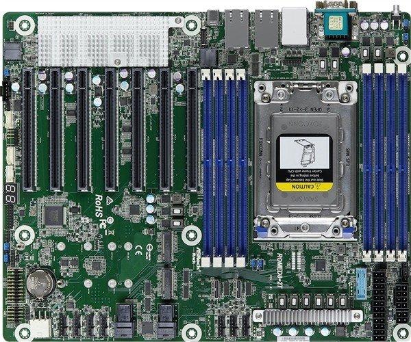 英特尔将在下一代桌面级Rocket Lake-S上提供原生PCIe 4.0的支持