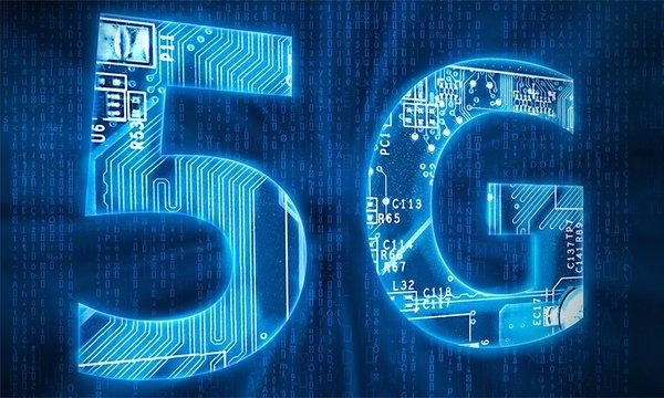 中国电信:2019年投资93亿建成4万5G基站