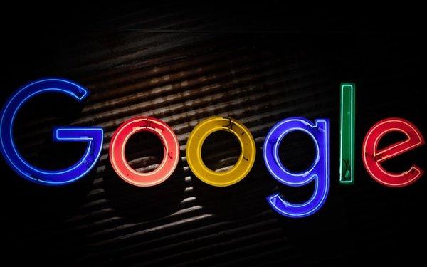 谷歌云发布Game Servers,旨在为开发者提供后端服务
