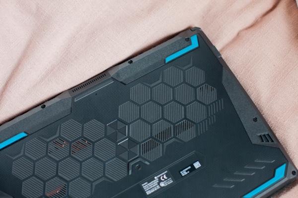 6599元玩转光追大作!天选游戏本搭载RTX 2060重磅开售
