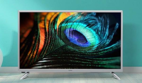 量子点3.0技术!乐视超级电视G55 Pro开售,3499元起步
