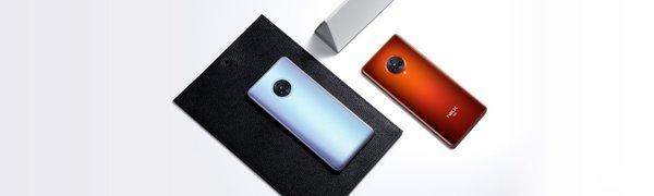 给你选择vivo  NEX  3S的五大理由 4998元起售价合心意