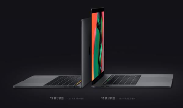 分析师郭明�Z:2021年苹果将推出多款ARM处理器Mac