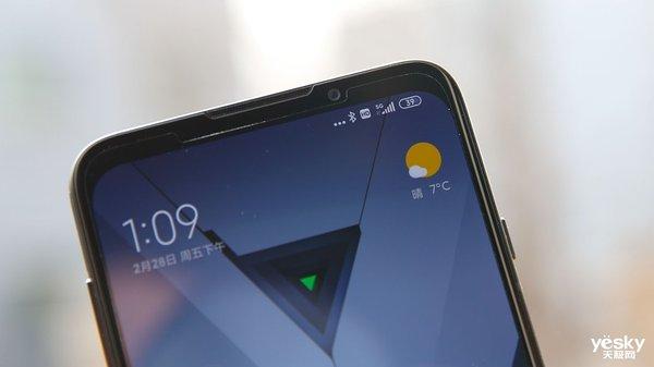 UFS 3.1未来将成为5G手机闪存接口的主流