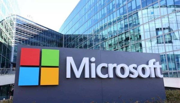 致力于边缘计算 微软收购Affirmed Networks