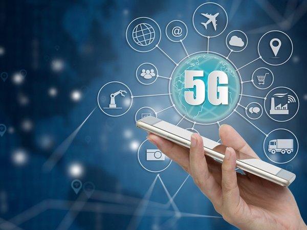 中国移动在香港启动5G商用服务,主要地区覆盖率达90%