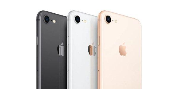 苹果iPhone 9或将于4月中旬发布 Face ID彻底别想了