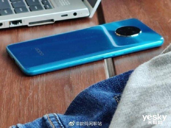 4月新机预告:iphone9发布与否成谜?国产手机持续热闹