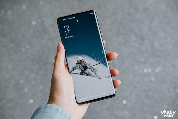 2020厂商发力高刷高分辨率屏幕,OLED子像素排列差异却成为了话题