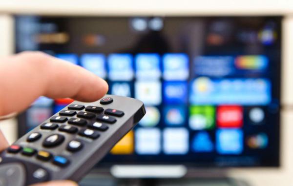 《智能电视开机广告服务规范》正式发布:再见了,广告!