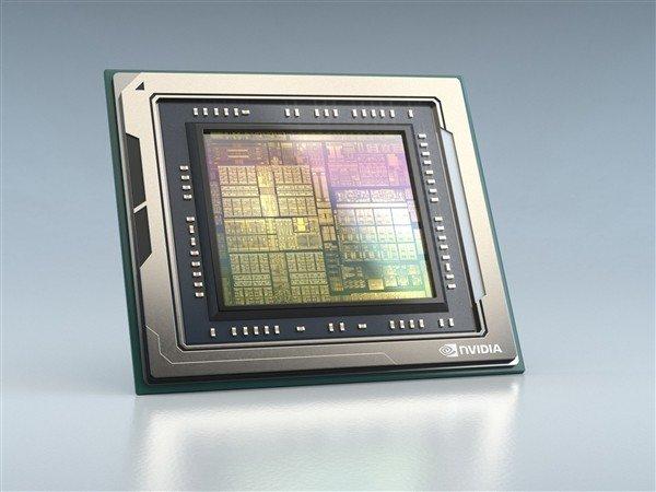 英伟达DLSS 2.0抗锯齿新增锐度调节