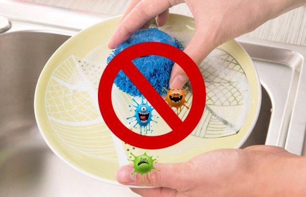 春季肠胃弱 预防病从口入选对消毒柜很重要