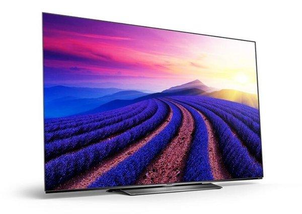 OLED电视77吋量产 创维77S81大屏市售(图2)