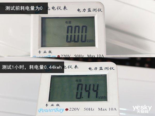 能说话绝不动手 超一级能效空调苏宁小Biu空调Max评测