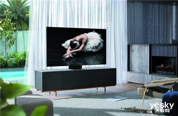 终止上涨趋势!电视面板价格或将在4月小幅修正