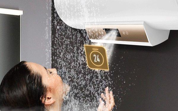 加热速度快节能效果好 四款用户好评度高电热水器推荐