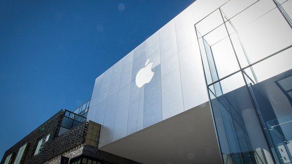 为Mac定制ARM处理器不难 苹果如何完善应用生态才是关键