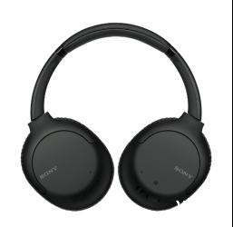 索尼发布WF-XB700、WF-SP800N、WI-SP510以及WH-CH710N耳机