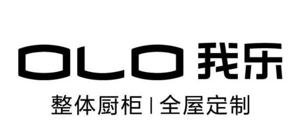 http://www.zgcg360.com/jiancaijiazhuang/695449.html