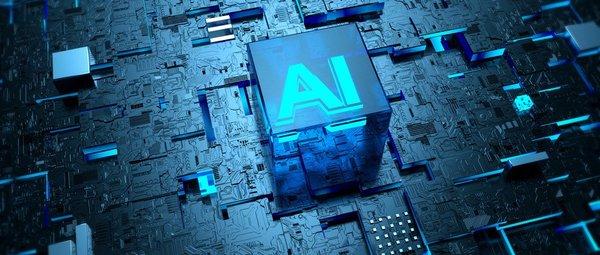 被列入新基建范围的AI 背后离不开PaaS的助推