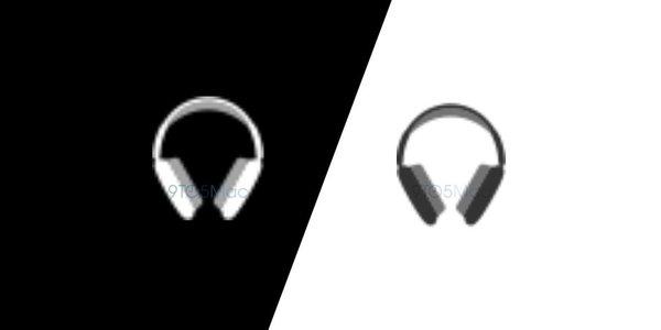 苹果正在研发两款头戴式耳机 售价或为349美元