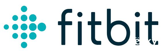 Fitbit宣布启动大规模识别心房颤动的研究