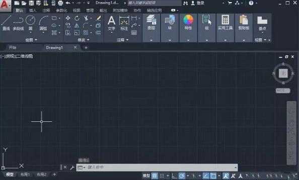 有哪些好用的3D室内设计软件?