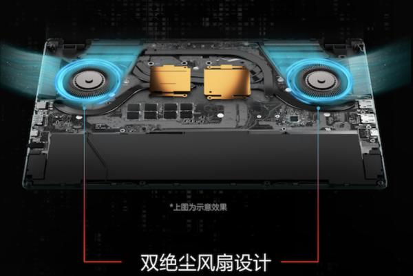 炫酷外观+2K专业屏+AMD锐龙9 4900HS处理器 ROG幻14即将发售