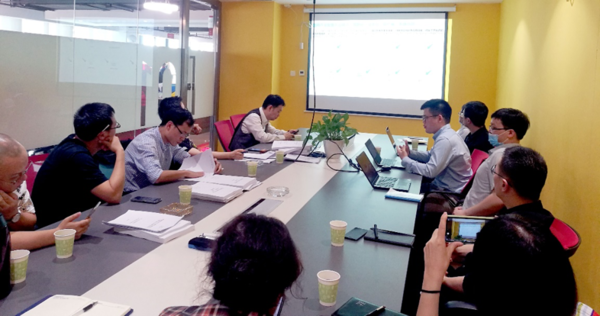 """新基建大潮下 戴尔科技集团助力""""贵阳智能制造协同共享平台""""建设"""
