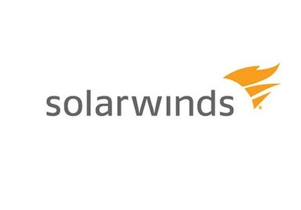 共同开发中国市场 SolarWinds与安稳特达成战略合作
