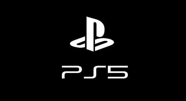 PS5近期消息汇总:百倍于PS4 将推第一方独占游戏