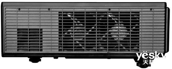 DNH 工程短焦投影仪DM730ST特价89999拼接融合可设计方案