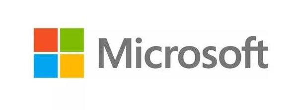 排名世界前五 微软打造全新超级计算机