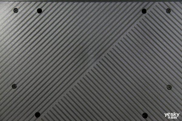 荣耀智慧屏X1评测