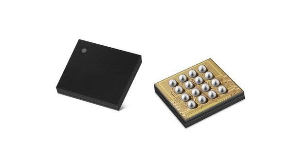 保障数据安全 三星发布全新安全芯片S3FV9RR