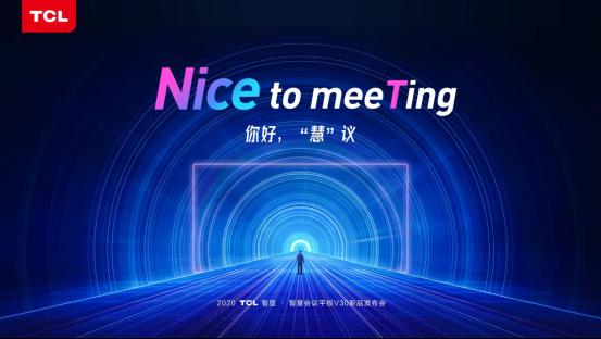 http://www.cnbli.com/shichangfenxi/43810.html
