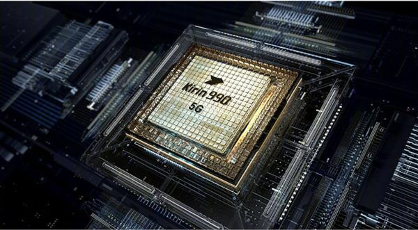 剑指苹果iPad!华为MatePad Pro 5G强势来袭:价格5299元起