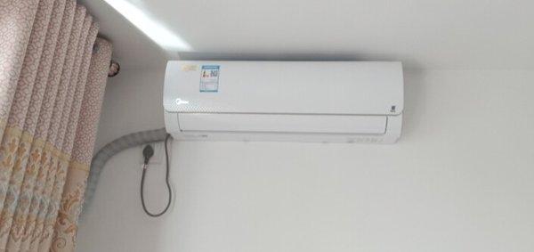 6.18电商大促一触即发!购买空调别忽略安装的那些事!