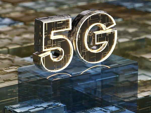 美国国防部拨款270万美元 支持5G频谱共享技术研究