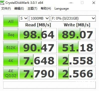 铠侠(东芝存储)Exceria Plus极至光速 256GB容量SD存储卡测评
