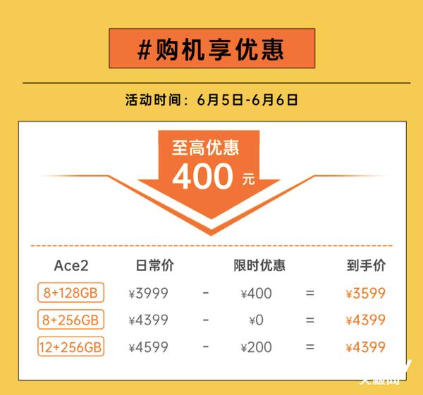 618必买清单:OPPO Ace2硬核表现实力圈粉 无线充电不再是鸡肋