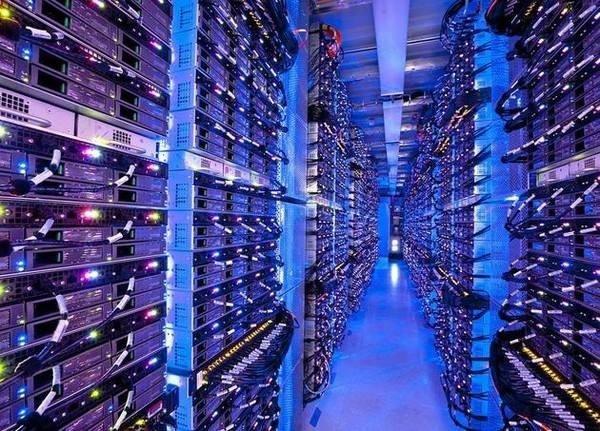 快手乌兰布察建大型数据中心 引出暗流汹涌