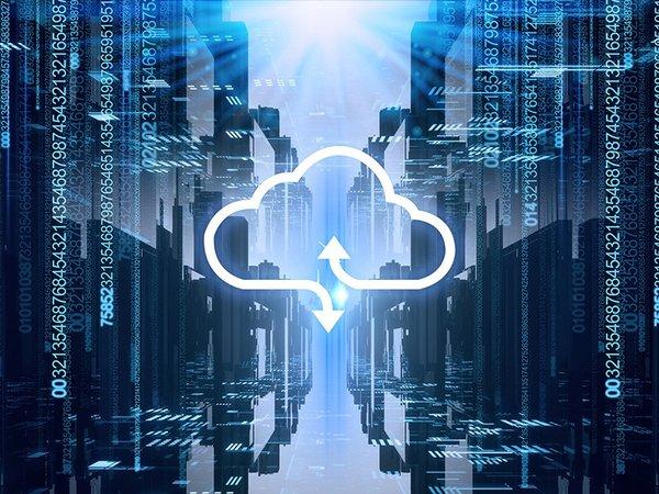 KBV Research:预计到2026年,全球公有云市场规模将达到4885亿美元