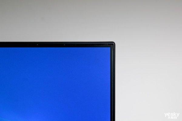 """海尔天越Q8一体机体验评测:一台能办公娱乐的大屏""""显示器"""""""