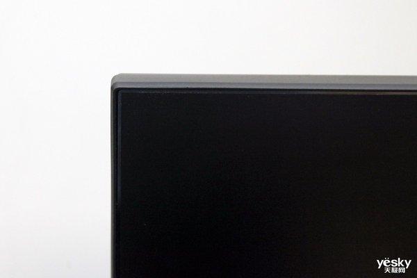 手机Type-c投屏 拾光纪CA27D0显示器评测