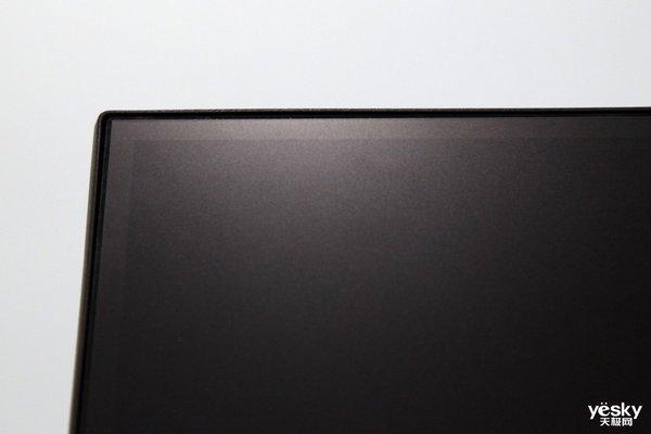 ADS硬屏125%色域 入门专业显示器拾光纪CA27D0