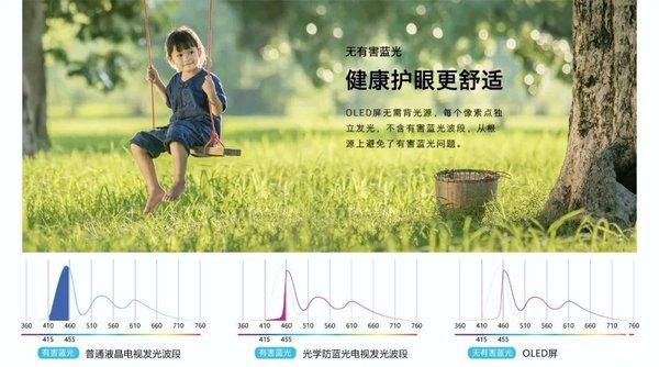 创维电视618捷报频传加速行业回暖   技术赋能全方位提升消费者生活品质