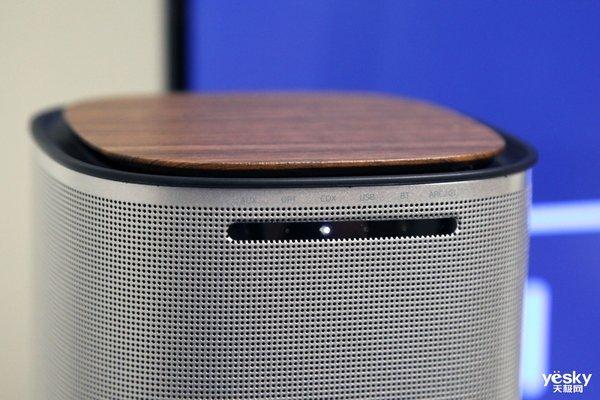 5.1声道无线家庭影院 酷开MAX3音箱评测