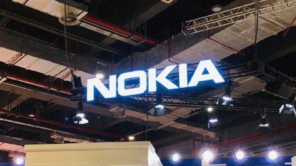 为确保5G竞争优势!美国考虑推动科技公司收购诺基亚和爱立信